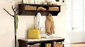 Small Storage Bench With Baskets Benches For Entryway Benches Storage Benches For Entryways