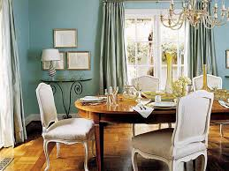 Aqua Dining Room Sophisticated Aqua Dining Room Pictures Best Inspiration Home
