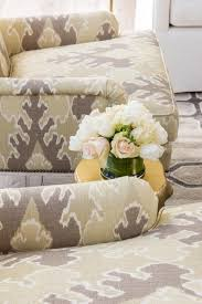 Yellow And Gray Accent Chair Gray Accent Chairs Design Ideas