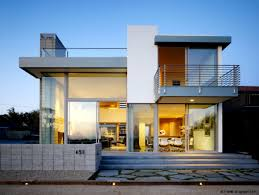 home designs bold and modern great home designs amazing custom plans with