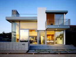 home designs best 25 modern home design ideas on pinterest modern