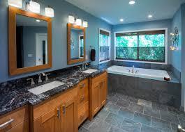 new bathroom remodeling portland oregon decor color ideas unique