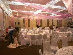 wedding backdrop manila wedding decoration manila philippines