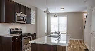 3 bedroom apartments in westerville ohio 3 bedroom apartments columbus ohio bedroom interior bedroom