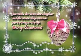 20 christmas greeting cards boyfriend girlfriend husband