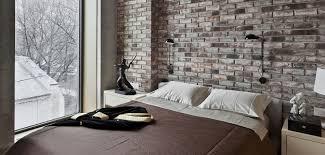 deco chambre loft comment donner une touche déco loft à sa chambre grazia