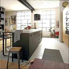 nettoyer meuble cuisine nettoyer meuble cuisine meuble cuisine laquac meuble de cuisine
