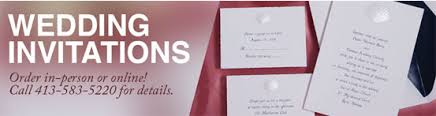 Order Wedding Invitations Online Wedding Invitations Online U2013 Shop And Order Here Ludlow Printing