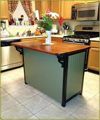 how to make your own kitchen island make your own kitchen island build your own kitchen island kitchen