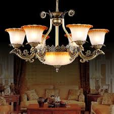 Decorative Chandelier Ceiling Plate Decorative Circle Shaped Hardware Ceiling Plate Led Light Mirror