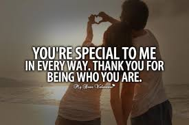 Thank You Love Quotes For Her by Images With Love Quotes