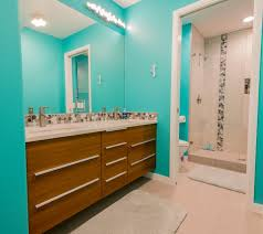 ideas for a bathroom makeover bed bath inspiring bathroom makeover for interior design