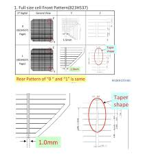 wiring diagram kohler 100 rezgd kohler generator wiring diagram