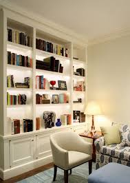 Design Home Interior Interior Design Home Office Library Decor Modern Small Design