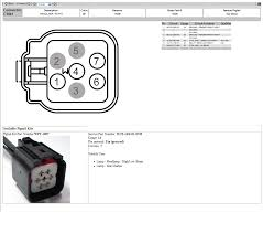 51 ford headlight switch wiring diagram u2013 51 ford headlight switch