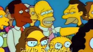 the simpsons s02e07 bart vs thanksgiving dailymotion