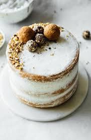 4282 best dessert bites cake recipes images on pinterest