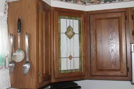 leaded glass cabinet door inserts images glass door interior