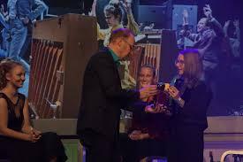 Sparkasse Baden Baden Preisverleihung Des Baden Baden Award 2017 Baden Baden Award