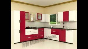 Designer Kitchen Ideas Designing Kitchens Online