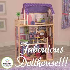 Kidcraft Bookcase Best Kidkraft Dollhouse Sept 2017 Ultimate Buying Guide