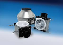fantech remote bathroom fans fantech pb 270l10v 2 270 cfm dual grille bath fan 10w led light and