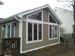 andersen 100 series single hung window house walls ceilings andersen 100 series windows james hardie lap siding woodstock brown