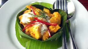 top 10 cuisines of the top 10 foods of cambodia in se