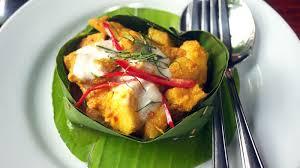 top 10 cuisines in the top 10 foods of cambodia in se
