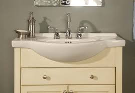 home design bathroom sink ideas small space for 93 astonishing