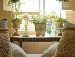 interiors home decor interior design ideas interiors home bunch interior