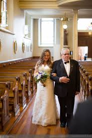 religious wedding mariages intimes elopements city intimate