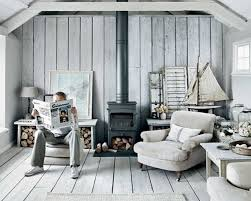 coastal home design architecture rustic coastal home designs mixed with white wooden