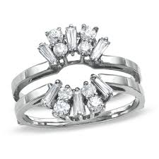 engagement ring enhancers breathtaking solitaire engagement ring enhancers 77 in modern
