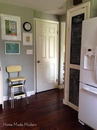 kitchen art home made modern