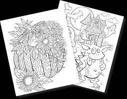 100 coloring pages printable coloring pages