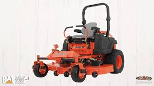 compact diesel lawn mowers diesel mowers lawn mowers bad boy