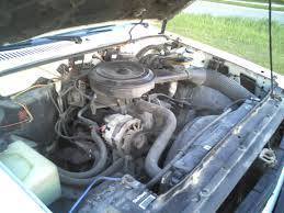 88 chevy blazer engine on 88 images tractor service and repair