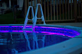 how to waterproof led lights how to install above ground led pool lights super bright leds