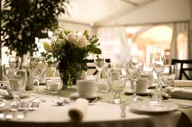 wedding organization do s and don ts for a successful corporate event bridgewater manor