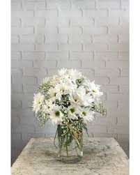 flower delivery raleigh nc birthday flower delivery in raleigh nc fallon s flowers