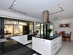 kitchen design with island kitchen design ideas kitchen design island kitchen and kitchen photos