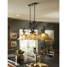 Kitchen Island Freestanding Kitchen Table Sets Tags Amazing Compact Kitchen Table Amazing