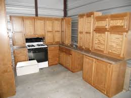 Ebay Used Kitchen Cabinets Great Gently Used Kitchen Cabinets Astounding Ebay 5 27974 Home