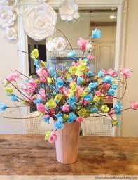 28 best wedding paper flowers images on pinterest wedding paper