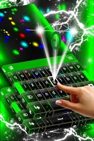 go keyboard apk file led keyboard apk from moboplay