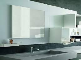 100 pacific sales bathroom faucets american bath factory