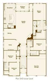 Ryland Homes Orlando Floor Plan Orlando Floor Plan Ryland Homes Savanna Ranch Austin Tx
