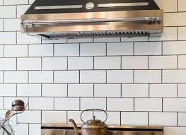 gray subway tile kitchen backsplash zyouhoukan net