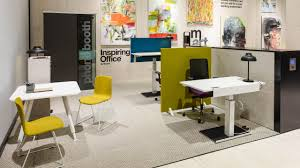 Office Furniture Kitchener Waterloo by 21 Beautiful Office Furniture Exhibition Yvotube Com
